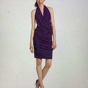 🔴Make Offer🔴 Nicole Miller Dress 🎉HP🎉